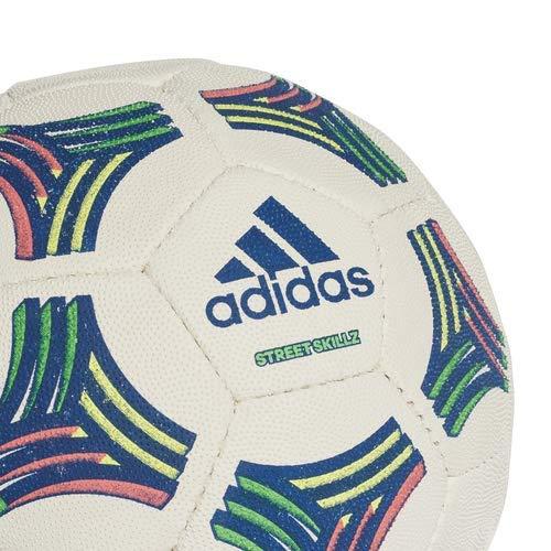 promo code 8226c 2d37d adidas Performance Tango Sala Futsal Ball