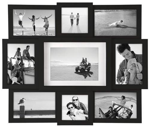 malden-international-designs-array-puzzle-collage-picture-frame-9-option-2-4x4-6-4x6-1-5x7-black