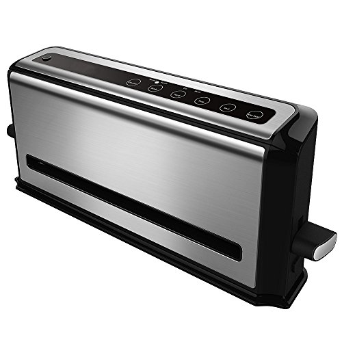 ultimate-kitchen-upright-vacuum-sealer-with-cutting-edge-and-seal-technology-bag-roll-included