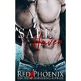 Safe Haven (Captain's Duet Book 1)