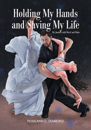 Download Holding My Hands and Saving My Life pdf epub
