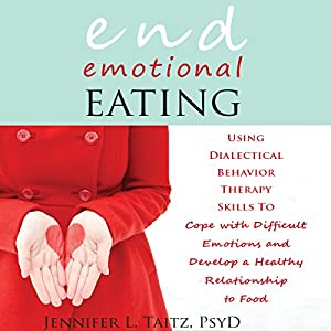 End Emotional Eating Audiobook