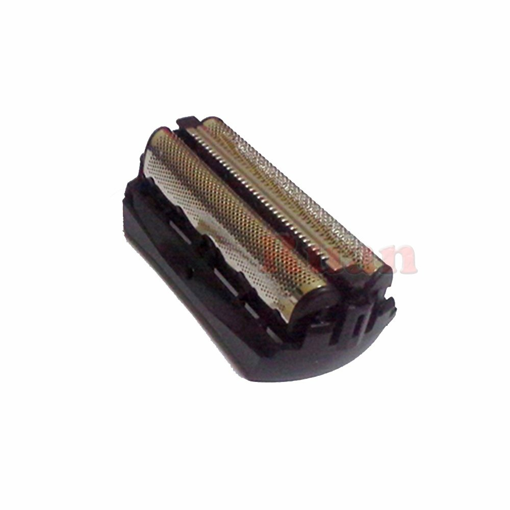 Head Shaver - Trimmer Shaver Headgroom Head Foil Replacement Qc5530 Qc5550 Qc5570 Qc5580 Qc5560 Qs6140 Qs6160 - For Sharpening Beard Andis Professional Gold Wet Electric Philips Women