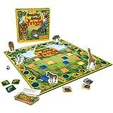 iplay Amazing Animal Trivia Game