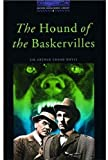 The Oxford Bookworms Library: Stage 4: 1,400 Headwords the Hound of the Baskervilles