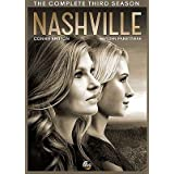 Nashville: The Complete Third Season 3
