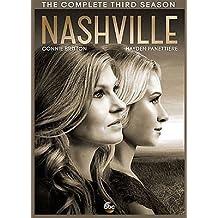 Nashville: The Complete Third Season 3