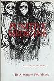 Punitive Medicine, Alexander Podrabinek, 0897200225