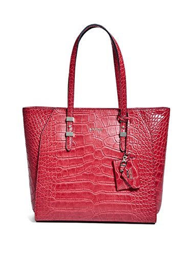 GUESS BORSA DONNA GROUP GIA RC6337230 RUB Y