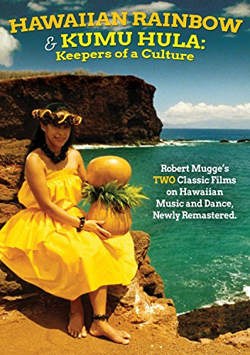 The 8 best hula items