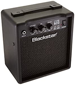 Blackstar LTECHO10 10W Guitar Amplifier