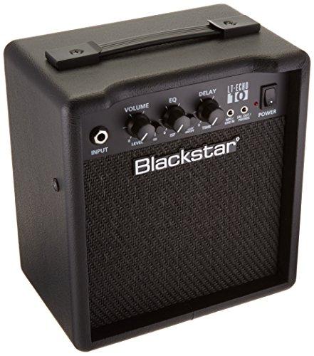 Blackstar LTECHO10 10W Guitar Amplifier by Blackstar