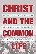 A Political Theology of 'Power to the People'