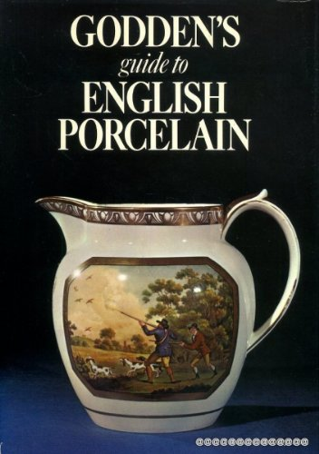 Godden's Guide to English Porcelain - Belleek Usa Shopping Results