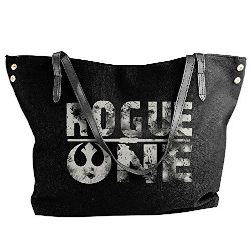 rogue-one-misses-relaxed-fit-handbag-shoulder-bag-for-women