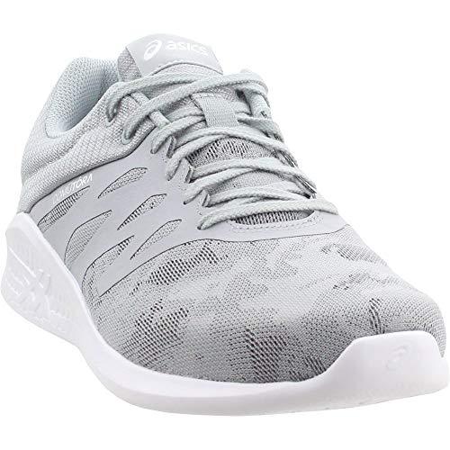 ASICS Comutora MX Shoe – Women s Running