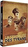 """Afficher """"La sexualité des tyrans"""""""