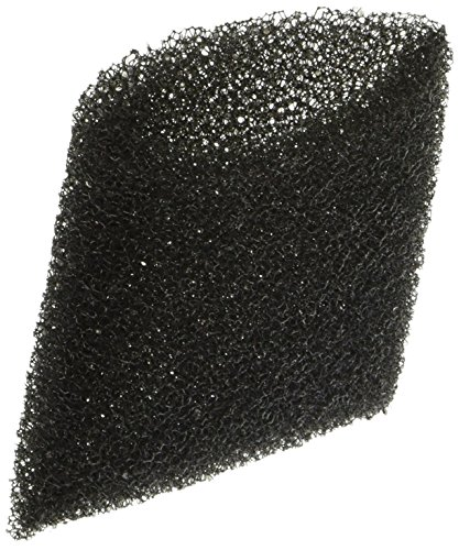 (Hoover Filter, Extractor Foam Recovery Tank Cup F5800 Series)