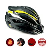 Cheap Basecamp Specialized Bike Helmet for Road & Mountain Biking Cycling Helmet Bike Bicycle Helmets Safety Sport Head Protect Bike Helmets for Men,Women,Youth,Teen Boys & Girls