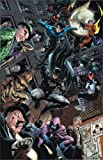 Batman: Gotham Underground (Batman Beyond (DC Comics))