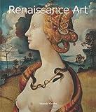 Renaissance Art, Victoria Charles, 1859956769