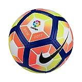 Nike La Liga BBVA Orden 4 Ball (5)