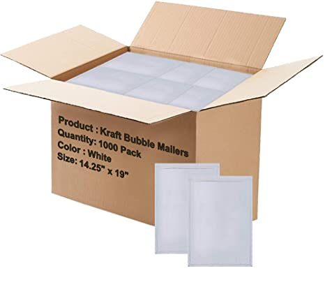24 Height 24 Width 24 Length Pack of 10 24 x 24 x 24 Kraft BOX USA BHD2424DWMS Heavy-Duty Double Wall X-Large Moving Boxes