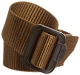 Sporting Goods : 5.11 TDU 1.75-Inch Belt