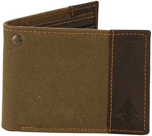 damndog-canvas-leather-mens-billfold-wallet-swamp-brown