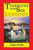 Treasures by the Sea