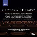 Great Movie Themes 2