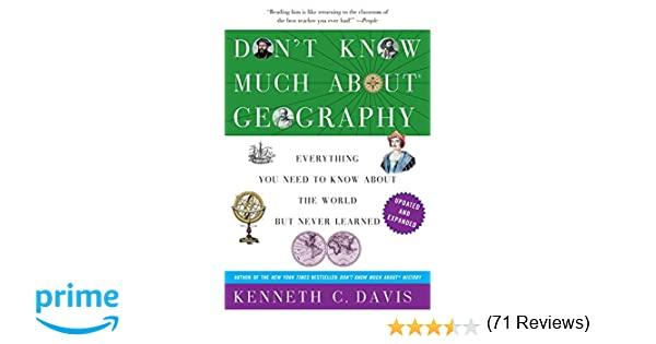 Workbook continents for kids worksheets : Don't Know Much About Geography: Revised and Updated Edition (Don ...