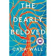 The Dearly Beloved: A Novel