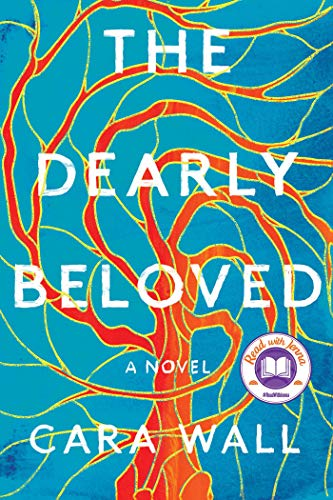 The Dearly Beloved: A Novel (Autism Books Kindle)