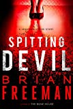 Spitting Devil (Jonathan Stride)