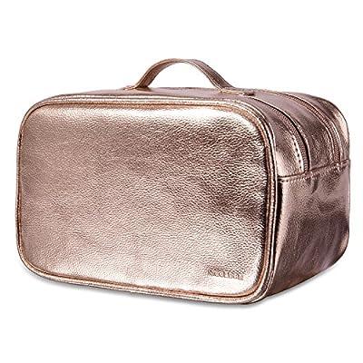 502d67c921d2 hot sale NiceEbag Toiletry Bag Travel Toiletry Organizer Portable ...