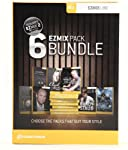 Toontrack EZmix 6 Pack Bundle from Toontrack
