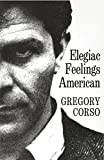 A collection of poems by the renowned Beat poet, Gregory Corso.Gregory Corso's collection of poems contains works of major proportions. The title poem is a tribute to Jack Kerouac, fusing a memorial to the poet's dead friend with a bitter lament for ...