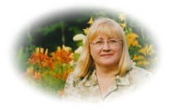 Lina Gardiner
