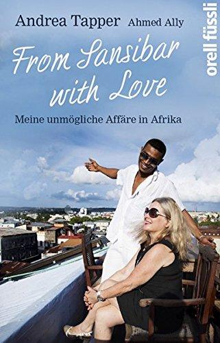 from-sansibar-with-love-meine-unmgliche-affre-in-afrika