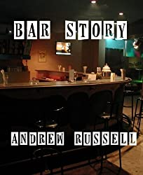 Bar Story (Keys to Revenge Book 1) (English Edition)