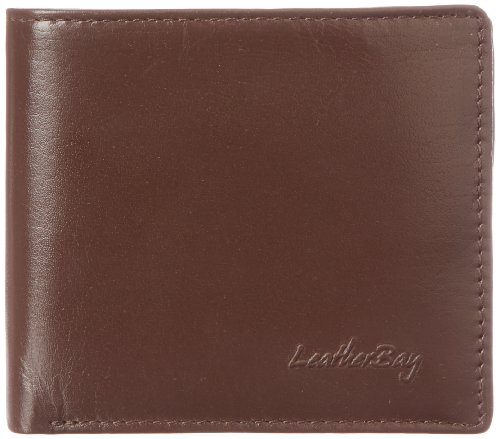leatherbay-double-fold-leather-wallet-with-pocket