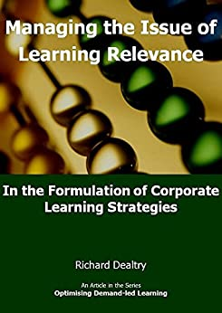 strategy formulation and the relevance of methodologies Strategy formulation strategic management strategic  the methods  employed for implementing strategies are known as tactics.