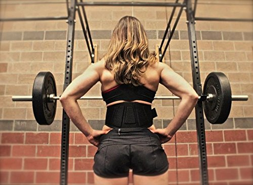 best weight lifting accessories