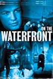DVD : On The Waterfront