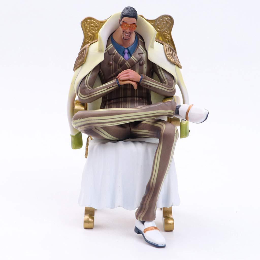 ventas en línea de venta HBJP Modelo Estatua De Juguete Juguete Juguete Modelo De Juguete Ornamento Exquisito Decoración Regalo Regalo De Cumpleaños 16 CM  ahorra 50% -75% de descuento