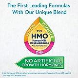 Human Milk Oligosaccharide HMO for Immune Support