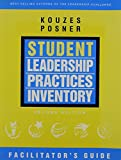 Deluxe Student LPI Facilitator Package