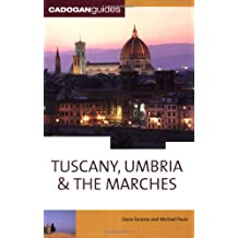 TUSCANY UMBRIA & THE MARCHES 10