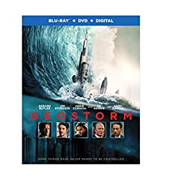 Geostorm-Blu-ray-DVD-Digital-Combo-Pack